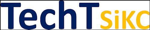 TechTransferSIKC ~ Transfer tehnologije i komercijalizacija inovacija u sektoru hrane Šibensko-kninske županije ~ Transfer of technology and commercialization of innovations to food business sector of Šibenik-Knin County