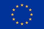Europska unija - European Union - www.europa.eu