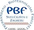 Prehrambeno-biotehnološki fakultet Sveučilišta u Zagrebu - Faculty of Food Technology and Biotechnology, University of Zagreb - www.pbf.hr