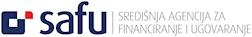 Središnja agencija za financiranje i ugovaranje - Central Finance and Contracting Agency - www.safu.hr