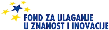 Fond za ulaganje u znanost i inovacije - Science and Innovation Investment Fund - www.siif2.com