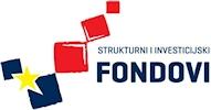 Strukturni i investicijski fondovi - Structural and Investment Funds - www.strukturnifondovi.hr