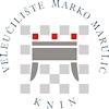Veleučilište 'Marko Marulić' u Kninu - University of Applied Sciences 'Marko Marulić' in Knin - www.veleknin.hr