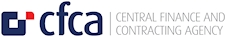 Central Finance and Contracting Agency - Središnja agencija za financiranje i ugovaranje - www.safu.hr