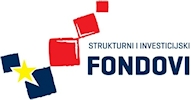 Strukturni i investicijski fondovi - Structural and Investment Funds - www.strukturnifondovi.hr